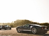 Photo Of The Day Ford GT vs Shelby GT500 Supersnake 006