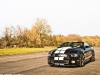 Photo Of The Day Ford GT vs Shelby GT500 Supersnake 008