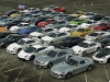 Photo Of The Day Group of 58 Supercars in the Philippines