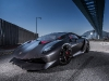 photo-of-the-day-lamborghini-sesto-elemento-in-hong-kong-by-chester-ng-001