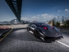 photo-of-the-day-lamborghini-sesto-elemento-in-hong-kong-by-chester-ng-003