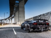 photo-of-the-day-lamborghini-sesto-elemento-in-hong-kong-by-chester-ng-004