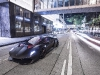 photo-of-the-day-lamborghini-sesto-elemento-in-hong-kong-by-chester-ng-007