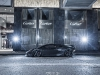 photo-of-the-day-lamborghini-sesto-elemento-in-hong-kong-by-chester-ng-008