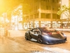 photo-of-the-day-lamborghini-sesto-elemento-in-hong-kong-by-chester-ng-010
