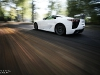 Photo Of The Day Lexus LFA