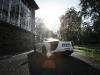 Photo Of The Day Lexus LFA
