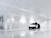 Photo Of The Day McLaren MP4-12C High Sport at McLaren Production Center 001