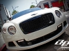Photo Of The Day New Bentley Continental GT by Robert Cortez 004