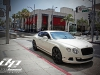 Photo Of The Day New Bentley Continental GT by Robert Cortez 007