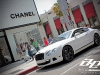 Photo Of The Day New Bentley Continental GT by Robert Cortez 008