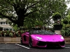 Photo Of The Day Oakley Design Lamborghini Aventador 005