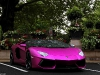 Photo Of The Day Oakley Design Lamborghini Aventador 008