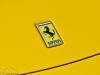 Photo Of The Day Yellow Ferrari 360 Challenge Stradale 006