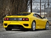 Photo Of The Day Yellow Ferrari 360 Challenge Stradale 009