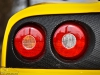 Photo Of The Day Yellow Ferrari 360 Challenge Stradale 012
