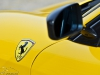 Photo Of The Day Yellow Ferrari 360 Challenge Stradale 019