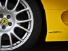 Photo Of The Day Yellow Ferrari 360 Challenge Stradale 021