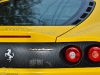 Photo Of The Day Yellow Ferrari 360 Challenge Stradale 035