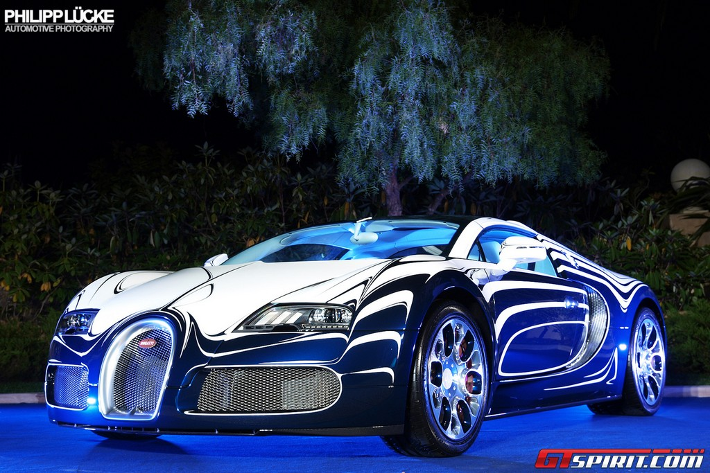 the official bugatti veyron picture thread page 35. Black Bedroom Furniture Sets. Home Design Ideas
