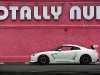 Photo Of The Day Darin's Nissan GT-R