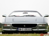 Photo Of The Day Ferrari F355 Spider by Christiaan Ploeger