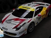 Photo Of The Day Ferrari 458 Challenge by Patrick Quispel