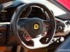 Photo Of The Day Ferrari 458 Italia by Ronnie Renaldi