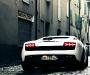 Photo Of The Day: Lamborghini Gallardo LP560-4