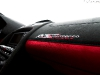 Photo Of The Day Lamborghini Gallardo LP570-4 Super Trofeo Stradale by Shirakiphoto