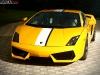 Photo Of The Day Lamborghini LP550-2 Valentino Balboni by Chris Grosser