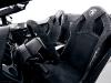 Photo Of The Day Lamborghini Gallardo LP570-4 Performante