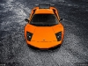 Photo Of The Day Lamborghini LP670-4 Super Veloce Photoshoot