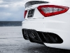 Photo Of The Day Maserati GranTurismo MC