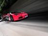 Photo Of The Day McLaren F1 GTR