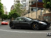 Photo Of The Day Motor 12 Italian Trio in Sydney