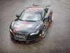 Photo Of The Day MTM R8 GT3-2 by Arno Lingerak