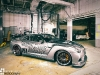 Photo Of The Day Nissan R35 GT-R by Ronnie Renaldi