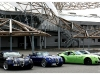 Photo Of The Day Wiesmann Gallery