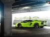 vorsteiner-green-aventador-1