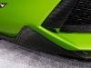 vorsteiner-green-aventador-10