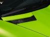 vorsteiner-green-aventador-11