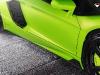 vorsteiner-green-aventador-12