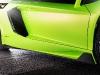vorsteiner-green-aventador-13