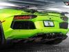 vorsteiner-green-aventador-14