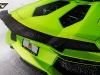 vorsteiner-green-aventador-16