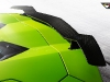 vorsteiner-green-aventador-17
