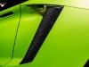 vorsteiner-green-aventador-18