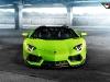 vorsteiner-green-aventador-4