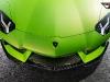 vorsteiner-green-aventador-5